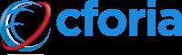 300dpi_cforia_logo-e1423610941906