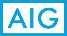 AIG_digital_blue_std_tcm1246-490599