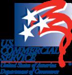 CS_logo_web