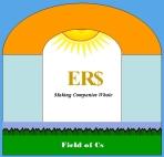 ers_logo