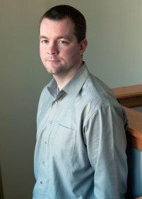 Mark Wilson, TermSync