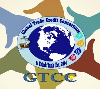 GTCC_logo