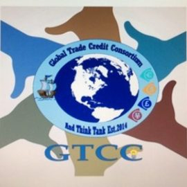 cropped-gtcc-logo.jpg